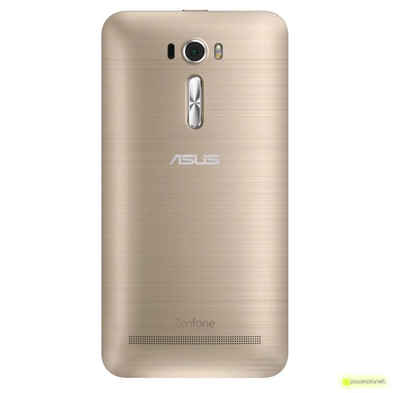 Asus Zenfone 2 Laser 3GB/16GB - Item3