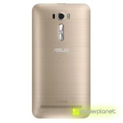Asus Zenfone 2 Laser 3GB/32GB - Ítem3