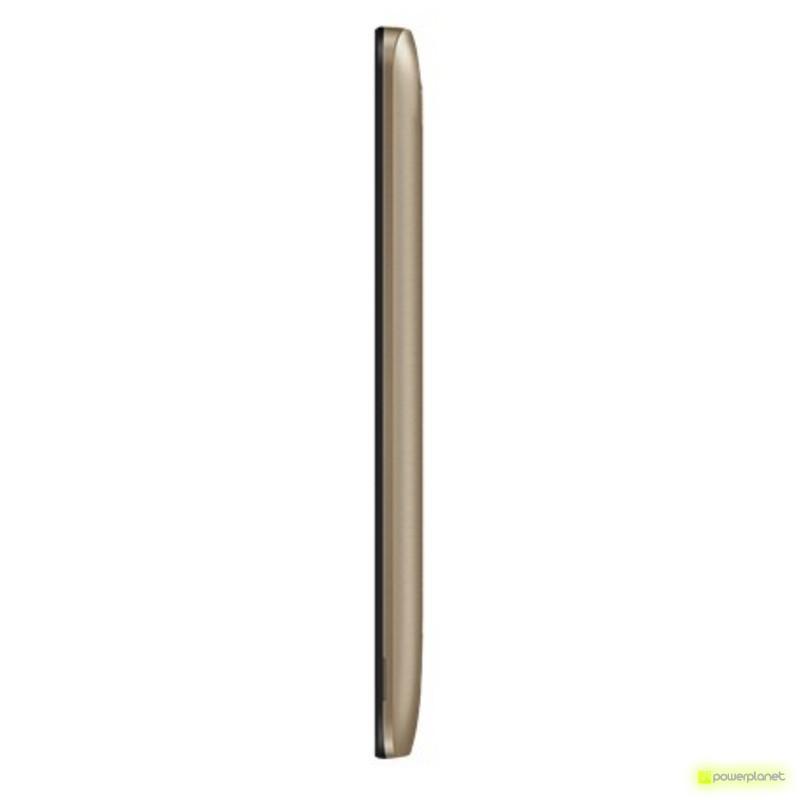 Asus Zenfone 2 Laser 3GB/16GB - Ítem4