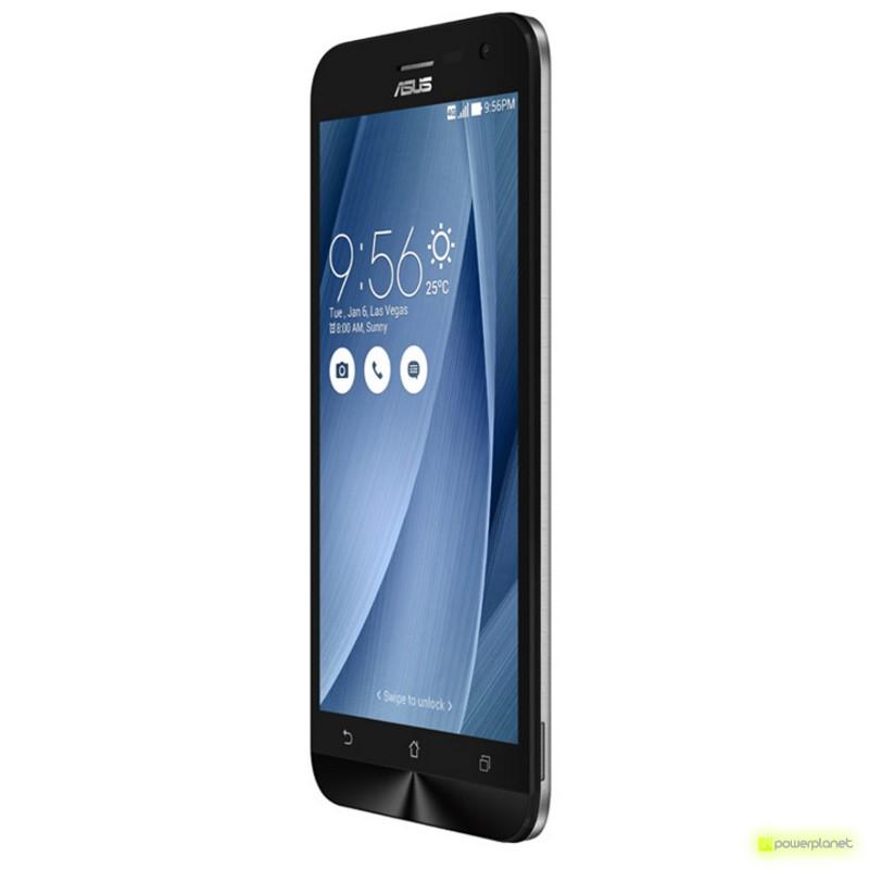 Asus Zenfone 2 Laser 3GB/32GB - Ítem5