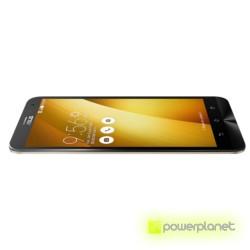 Asus Zenfone 2 Laser 3GB/32GB - Ítem6