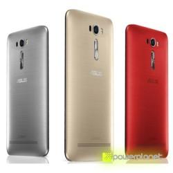 Asus Zenfone 2 Laser 3GB/32GB - Ítem7