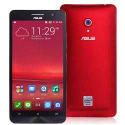 Asus Zenfone 2 4GB/32GB - Item10