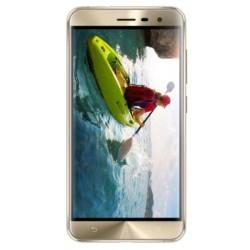 Asus Zenfone 3 4GB/64GB - Item2
