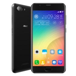 Asus Zenfone 4 Max ZC550TL - Ítem3