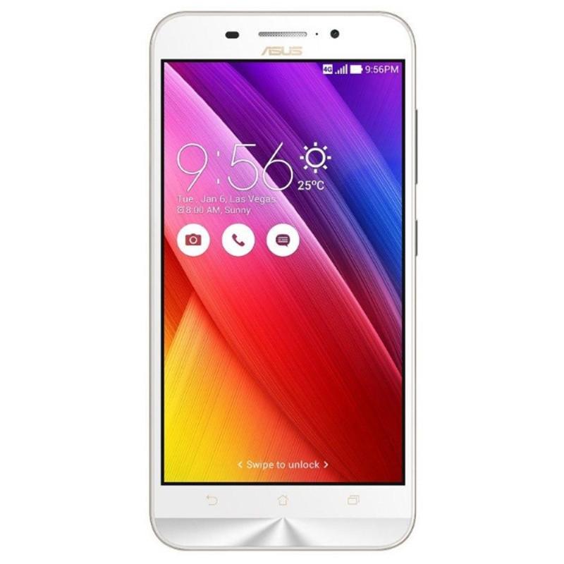 Asus ZenFone Max 2GB/32GB - Ítem1