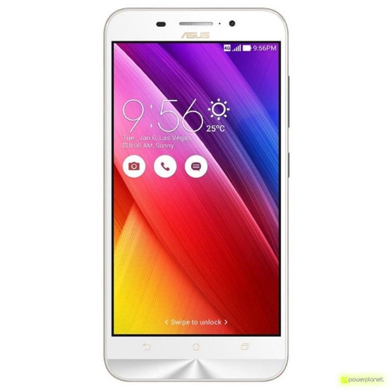 Asus ZenFone Max 2GB/32GB - Item1