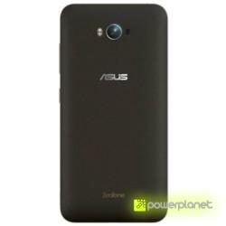 Asus ZenFone Max 2GB/32GB - Item4