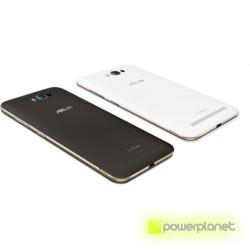 Asus ZenFone Max 2GB/32GB - Item5