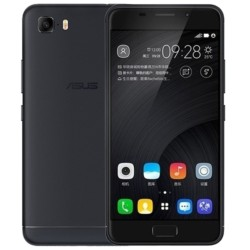 Asus ZenFone Pegasus 3S 3GB/32GB - Ítem4