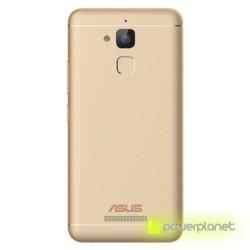 Asus ZenFone Pegasus 3 X008 2GB/32GB - Ítem1