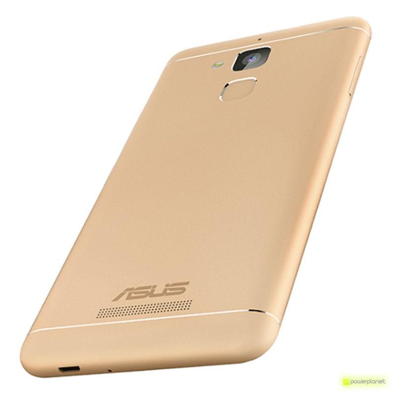 Asus ZenFone Pegasus 3 X008 2GB/32GB - Ítem4