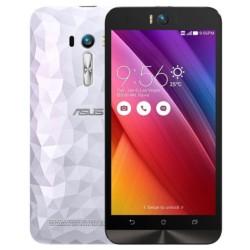 Asus Zenfone Selfie 16GB - Item10