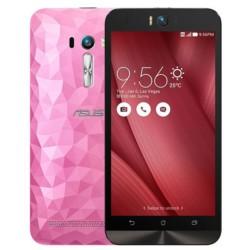 Asus Zenfone Selfie 3GB/32GB - Ítem11