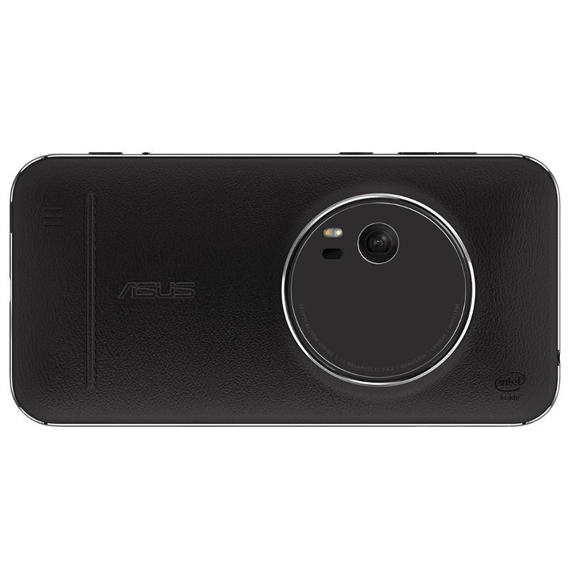 Asus ZenFone Zoom - Ítem1