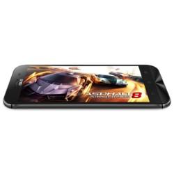 Asus ZenFone Zoom - Ítem3