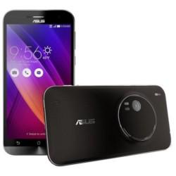 Asus ZenFone Zoom - Ítem4