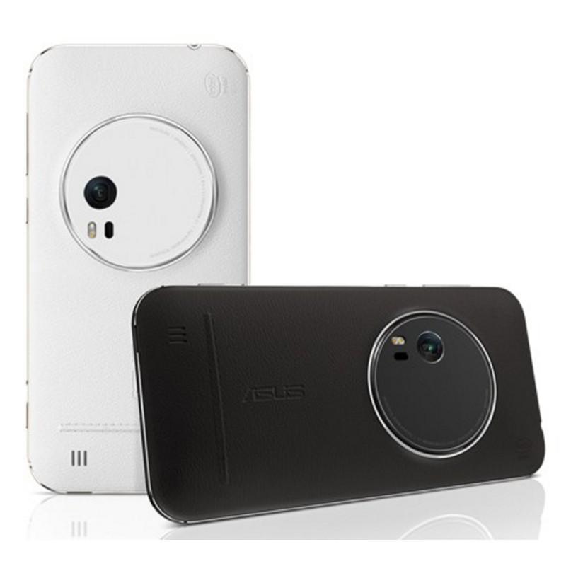 Asus ZenFone Zoom - Ítem5