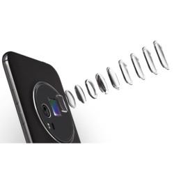 Asus ZenFone Zoom - Ítem6