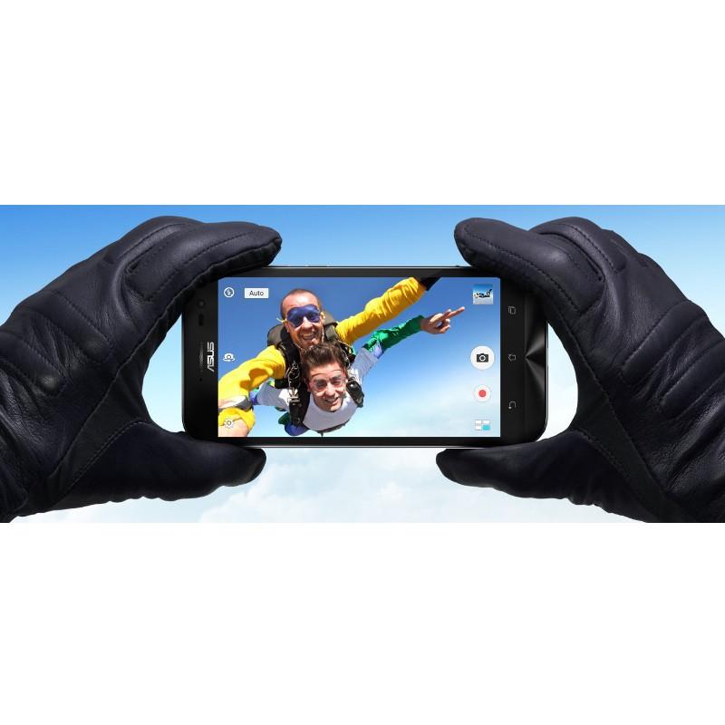 Asus ZenFone Zoom - Ítem7