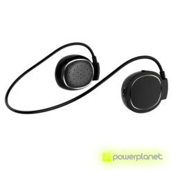 Auriculares Bluetooth Mini Level - Item2