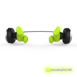 Auriculares Bluetooth Morul U2 - Item2