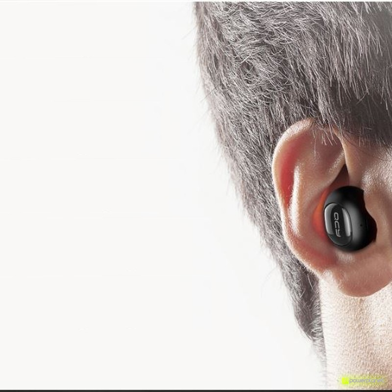 Auricular Bluetooth QCY Q26 - Item7
