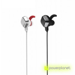 Auriculares Bluetooth Remax S2 - Ítem1