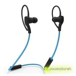 Auriculares Bluetooth BT-H06 - Ítem2