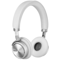 HeadPhones Meizu HD50 Hi-Fi On - Item1