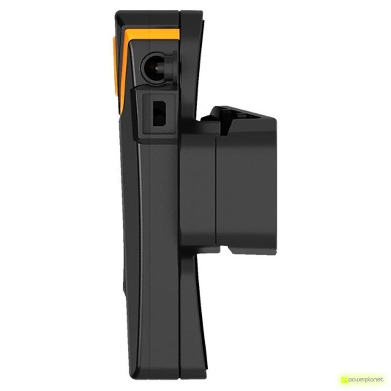 Mãos-livres Bluetooth Moto - Item2