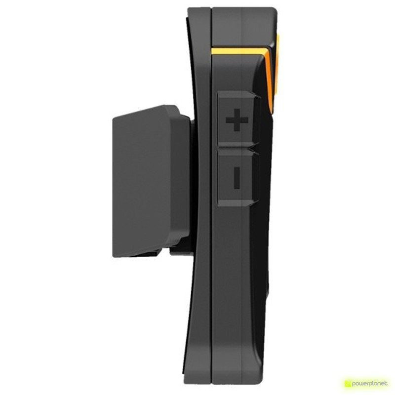 Mãos-livres Bluetooth Moto - Item3