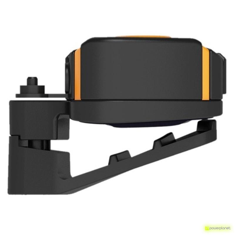 Mãos-livres Bluetooth Moto - Item5