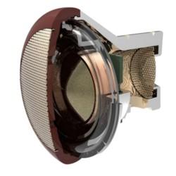 Auriculares 1More Piston EarPod Dorado E0320 - Ítem2