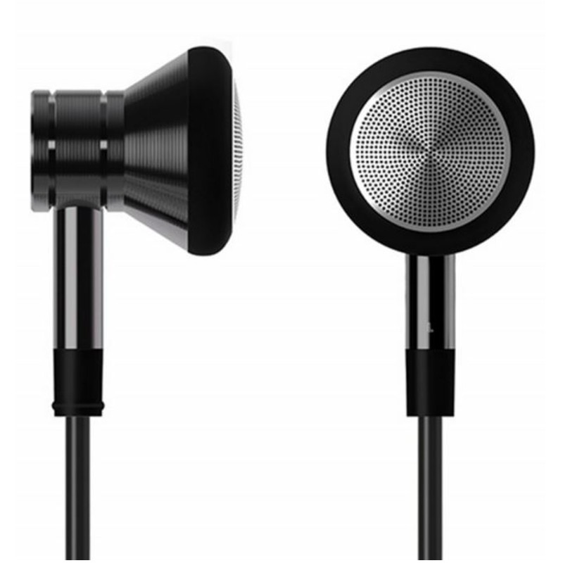 Auriculares 1More Piston EarPod Negro E0320