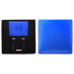 Auriculares 1More Momo Wu Azul EM003 - Ítem3