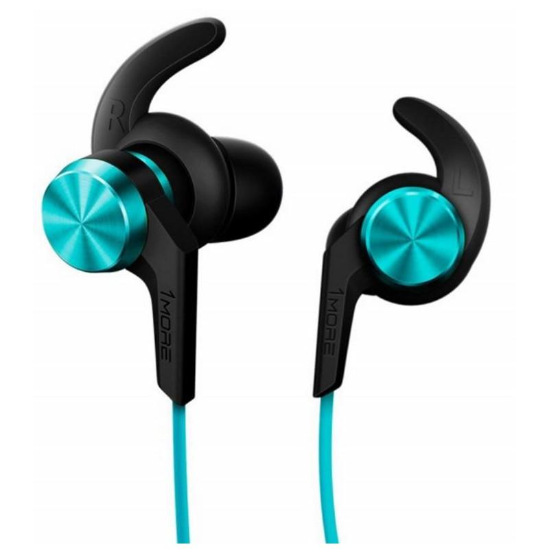 Auriculares 1More Bluetooth iBfree Azul - Ítem1