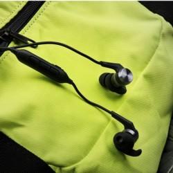 Auriculares 1More Bluetooth iBfree Negro - Ítem5
