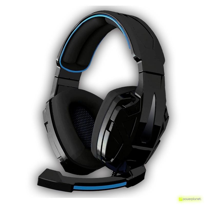 Gaming Headphones BG Xonar
