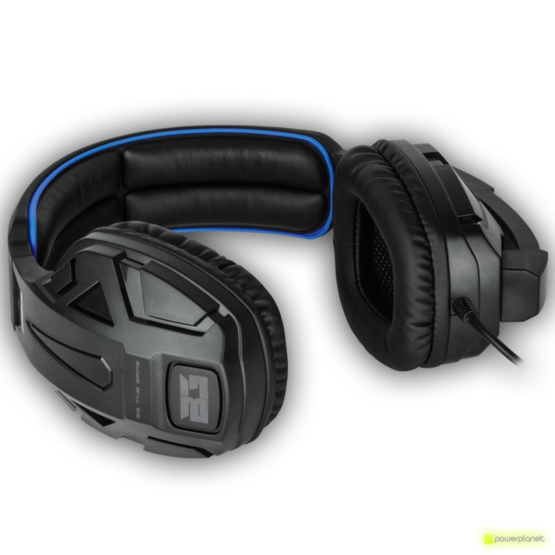 Gaming Headphones BG Xonar - Item4
