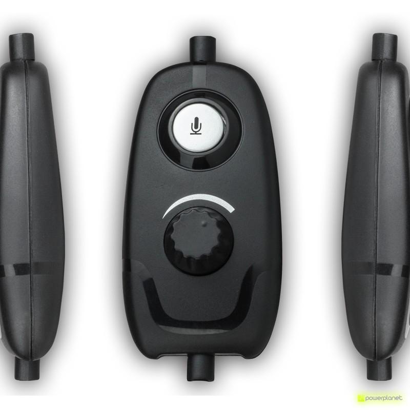 Gaming Headphones BG Xonar - Item2