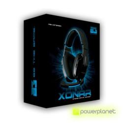 Gaming Headphones BG Xonar - Item1