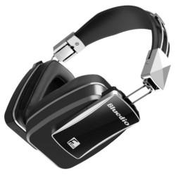 Auriculares Bluedio F800 - Ítem2