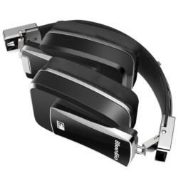Auriculares Bluedio F800 - Ítem5