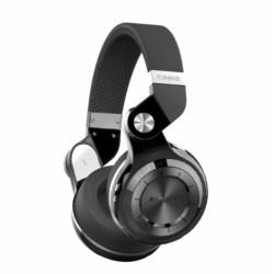 Bluedio T2 Cuffie Bluetooth - Ítem1