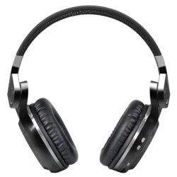 Bluedio T2 Cuffie Bluetooth - Ítem4