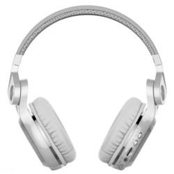 Bluedio T2 Cuffie Bluetooth - Ítem5