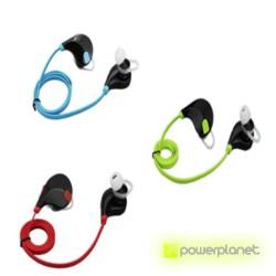 Auriculares Bluetooth QY7 - Ítem5