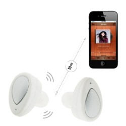 Auriculares Bluetooth TWS-K2 - Ítem5