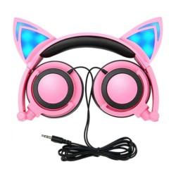 Auriculares Cat Ear - Ítem1